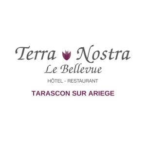 TERRA NOSTRA - LE BELLEVUE