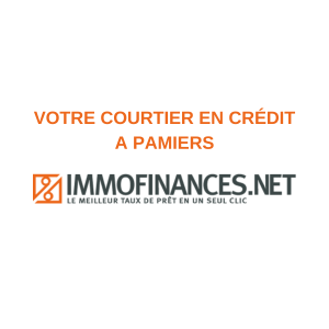 IMMOFINANCES PAMIERS