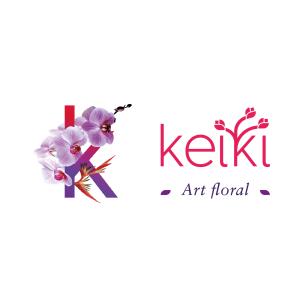 KEIKI ART FLORAL