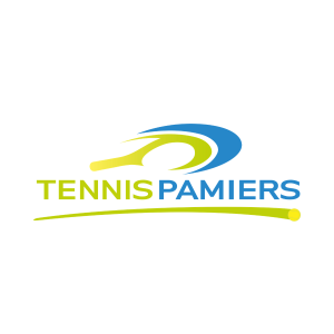 TENNIS CLUB PAMIERS