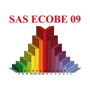 SAS ECOBE 09