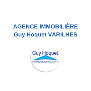 GUY HOQUET VARILHES