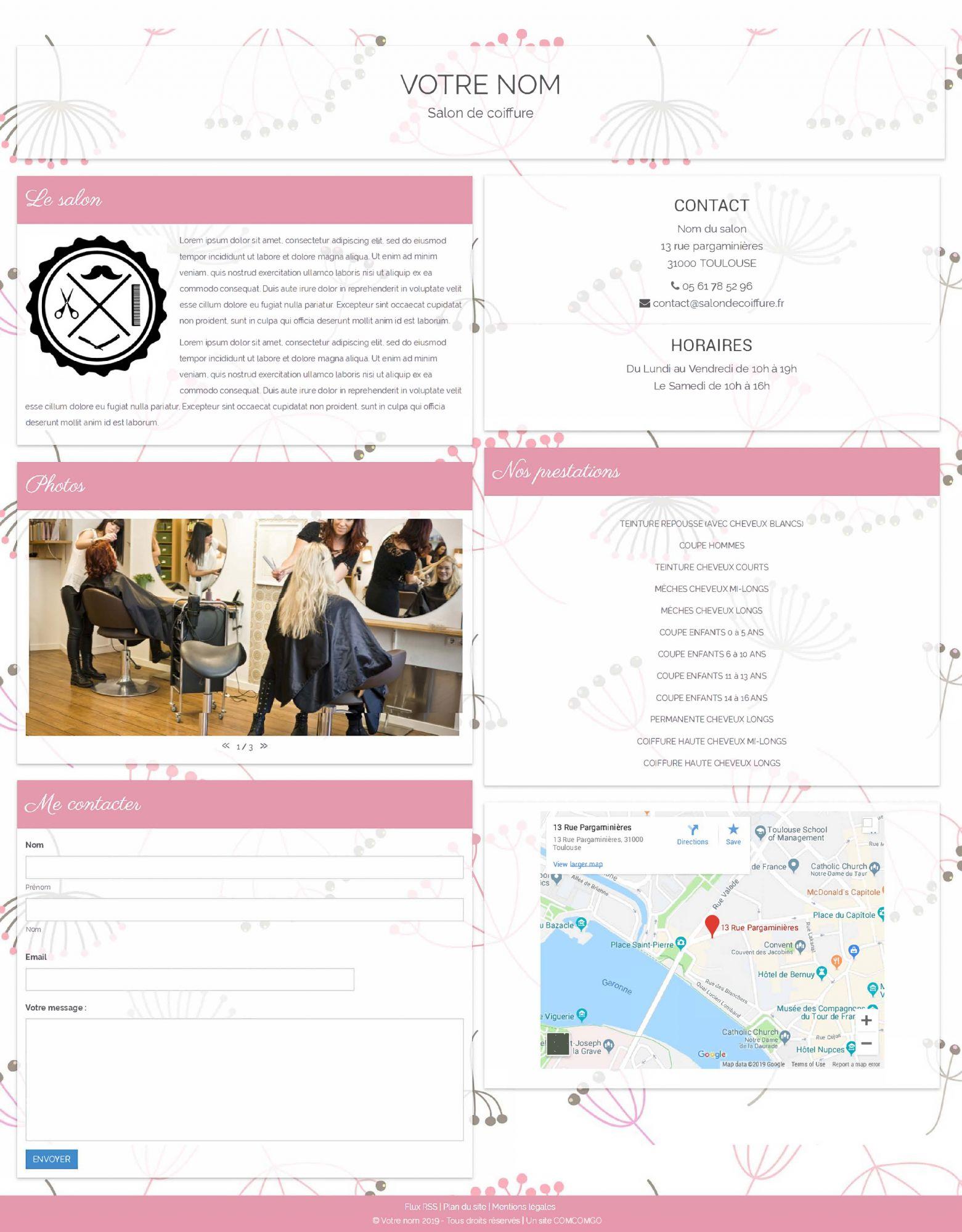 cartedevisite-design3