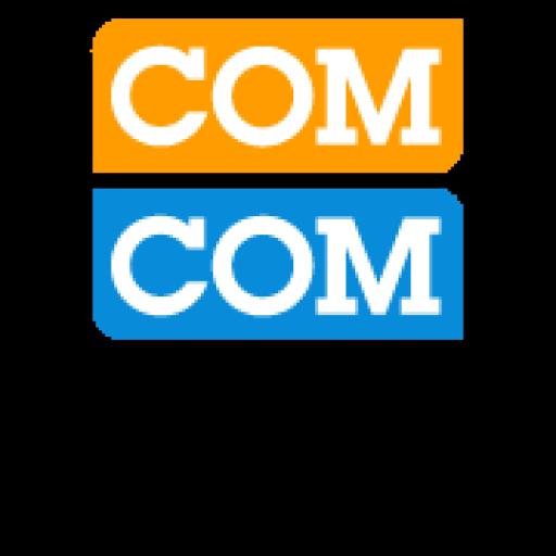 AGENCE WEB COMCOMGO