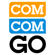 COMCOMGO Agence de communication - Publicité en Ariège