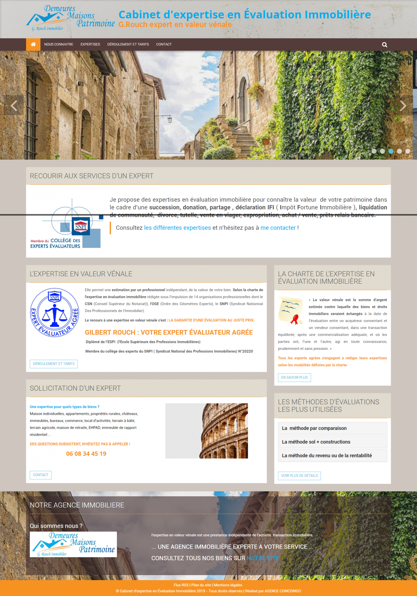 www_cabinet-expertise-evaluation-immobiliere_fr