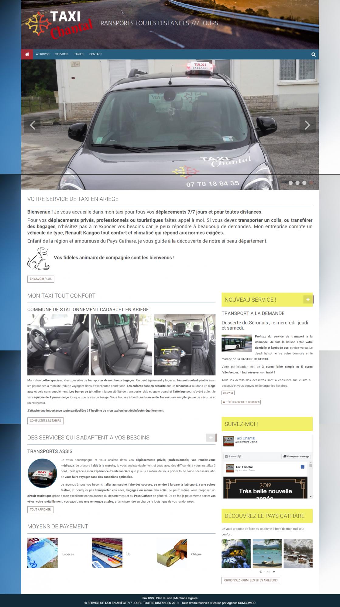 www_chantal-taxi-ariege_fr