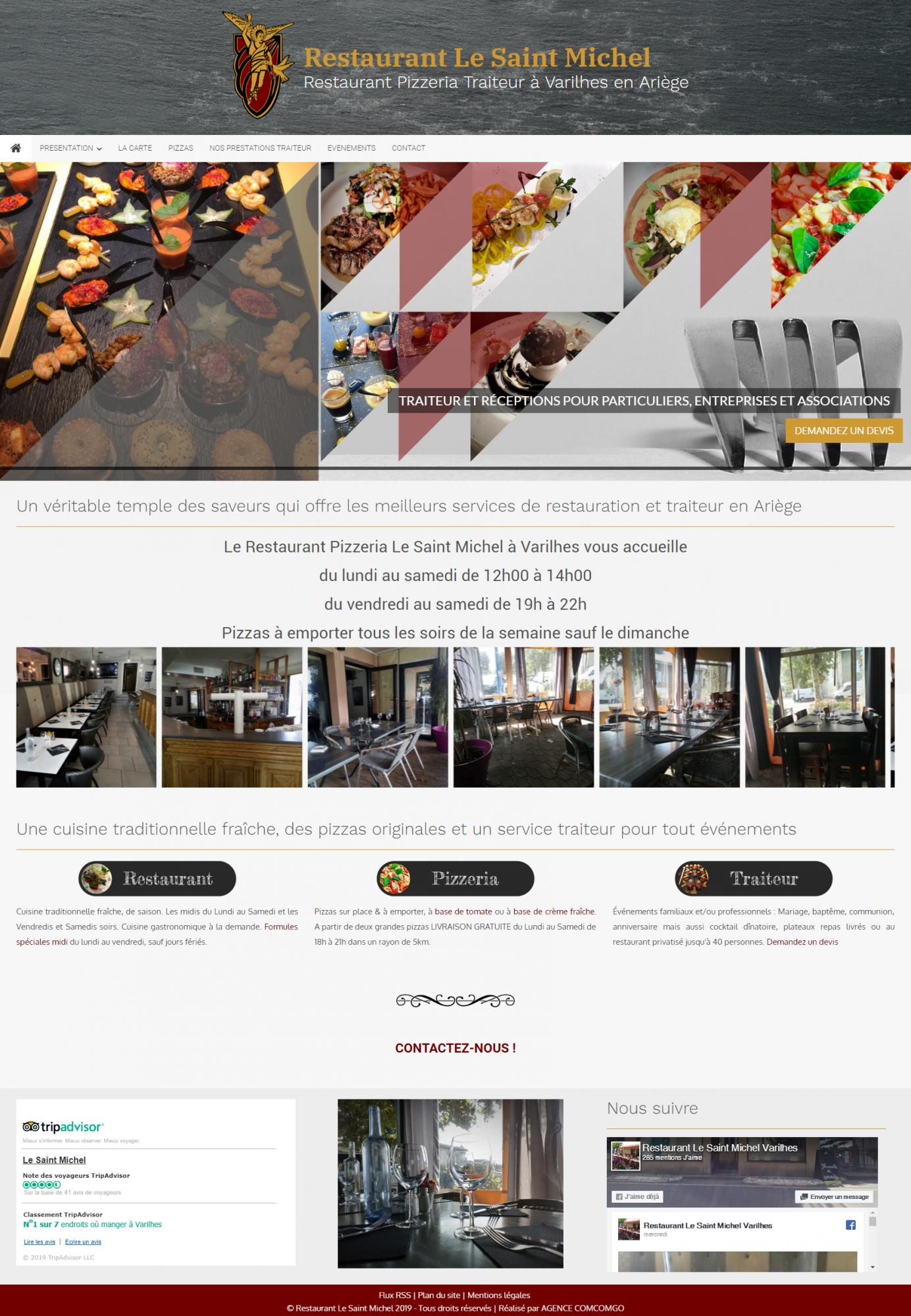 www_restaurant-le-saint-michel_fr