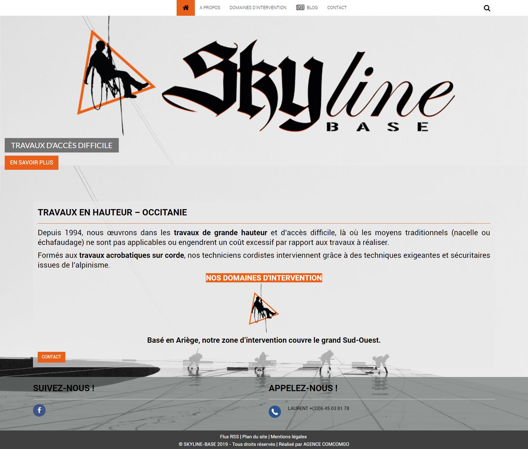 www_skyline-base_fr