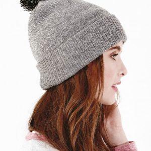 b450-bonnet-snowstar