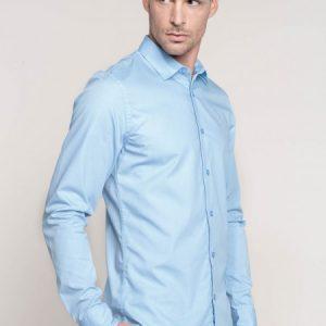 k513-chemise-manches-longues-homme