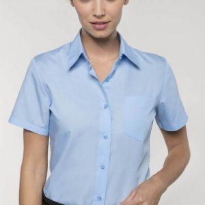 k548-chemises-manches-courtes-femme