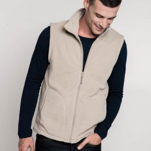 k913-gilet-micropolaire-homme