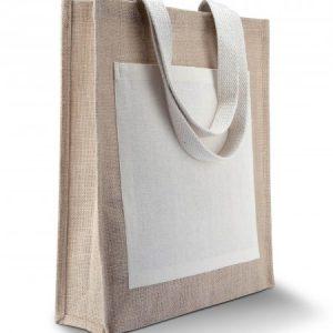 ki0221-sac-shopping-toile-jute