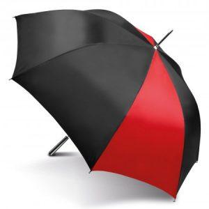ki2007-parapluie-de-golf