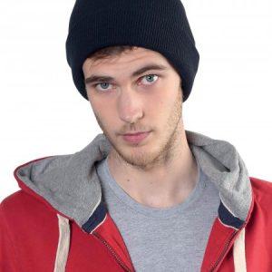 kp031-hat-bonnet
