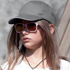 kp148-casquette-enfant