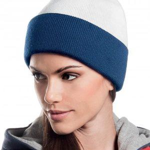 kp514-bonnet-bicolore-avec-revers