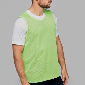 pa042-chasuble-reversible-multisports