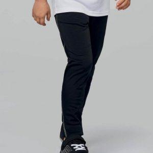 pa183-pantalon-entrainement-enfant