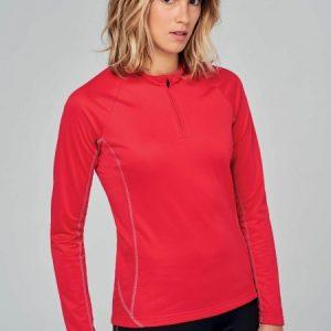 pa336-sweat-running-zip-femme